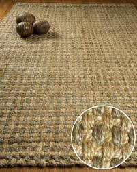 wayfair com rugs rugs natural area rugs solid rug and jute rugs with area rug wayfair wayfair com rugs amazing com area