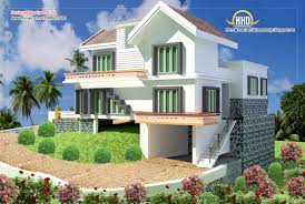 small double house plans home building story designs simple two design builders perth floor with garage homes villa family plan custom complete bedroom