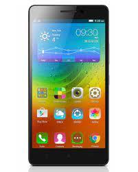 Nơi bán Điện thoại Lenovo A7000 giá rẻ nhất tháng 09/2021