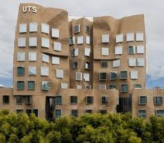 postmodern architecture gehry. Beautiful Gehry Construction Is Now Complete On The Dr Chau Chak Wing Building At  University Of Technology Sydney UTS Designed By Frank Gehry The Win And Postmodern Architecture Gehry