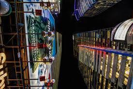 Hintergrundbilder Fenster Stadt Gebäude Glas Platz Usa