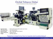 Letto A Forma Di Macchina Usato : Promozione usato tabacco macchine ping per