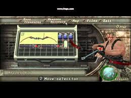 resident evil 4 mercenaries easy score hack using cheat engine you