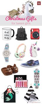 25 Best Gifts For Teenage Girls 2017Christmas Gifts Ideas For Teenage Girl