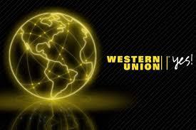 Resultado de imagen para western union