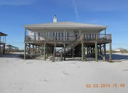 Boardwalk Realty Dauphin Island S Premier Source For Vacation
