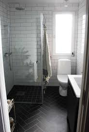 shower tile ideas small bathrooms beautiful 76 best ensuite bathroom ideas images on