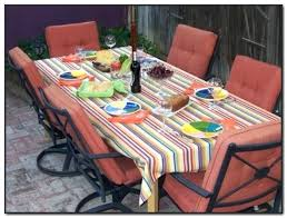 patio table cover with umbrella hole perfect patio table cover with umbrella hole zipper patio table