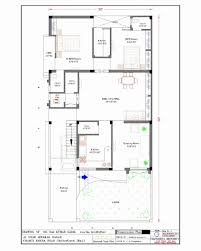 30 x 60 house plans south facing luxury south facing house plans 10 south facing house plan west plans 1