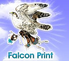 Печать и переплет авторефератов диссертаций дипломов  Полиграфические услуги в салоне оперативной полиграфии