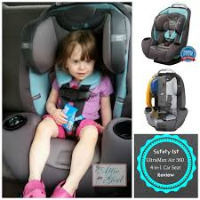 Safety 1st carseats, convertible car seats, seats for toddlers UltraMax Air 360 4-in-1 Convertible Car Seat #sponsored