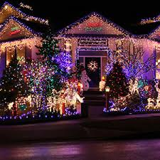 stunning christmas lights home depot by interior design fireplace