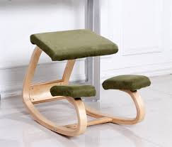 amazing furniture modern beige wooden office. Ergonomic Home Office. Original Computer Desk Kneeling Chair Stool Office Furniture Wood Posture Amazing Modern Beige Wooden I