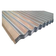 g550 galvalume corrugated steel roofing sheet for pictures photos