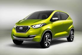 new car releases 2015 south africaSeven Upcoming Compact SUVs Launching in India by 2016  Indian