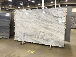 Super White Granite Kitchen Modern Kitchen Countertop Options Withheart
