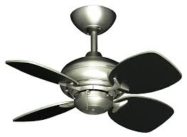 small ceiling fans 26 42 dan s fan city