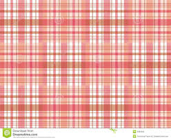 Checkered Design Checkered Pattern Royalty Free Stock Photo Image 2092565