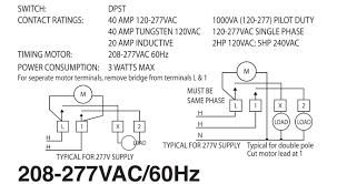 trying to wire a ge 15601 mechanical timer to 4 outlets, so Ge Timer Wiring Diagram Online i've read the postings and have downloaded the wiring info the number given 15601 is a replacement for a 15301 below is the wiring diagram Timer Schematic Diagram