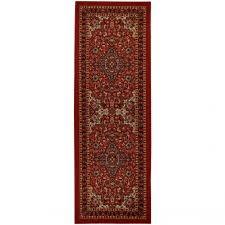 medium size of area rugs and pads rug underlay under carpet anti slip felt rug pad
