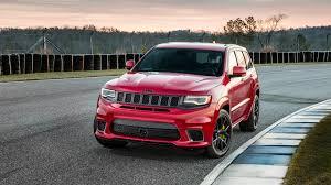 2018 jeep hellcat srt. simple hellcat in 2018 jeep hellcat srt