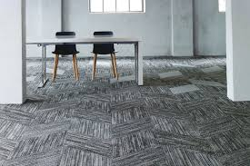 commercial carpet design. design \u0026 installation commercial carpet design c