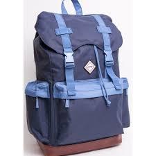 Рюкзак <b>ЗАПОРОЖЕЦ Turist</b>