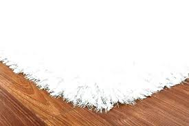 white and gold area rug gray and gold area rugs gray and gold area rugs home white and gold area rug