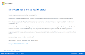 Microsoft Office Reports Office 365 Reports All About Office 365