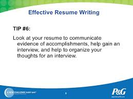 When writing the bio for your adoption profile  you may be stumped as to  what to include  You have been taught how to write a resume and how to  promote