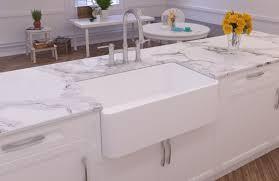 blanco farmhouse sink. Delighful Sink BLANCO CERANA II 33 Apron Front Sink Inside Blanco Farmhouse E
