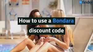 Exclusive 15% off your order | Bondara voucher codes & discounts ...