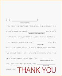 thank you card example interview you notes thank you messages thank you card format interview thank you card loan