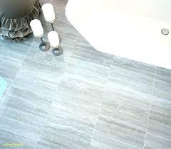 floor tiles for bathroom dark ceramic wall tiles bq