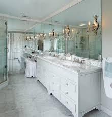 baltimore bathroom remodeling. Bathroom Remodeling Baltimore I