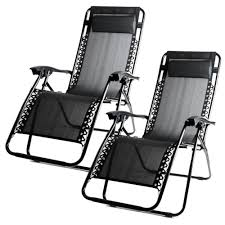 Home Depot Beach Chairs - Sadgururocks.Com