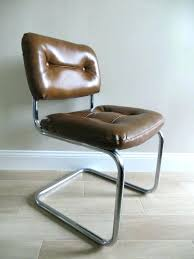 sears home office. Sears Accent Chairs Office Home Design Dining Room Century Modern Brown Chrome