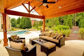 pool cabana interior. Gallery Of Fresh Pool Houses Cabanas Room Design Plan Fantastical Under Interior Designs Cabana A