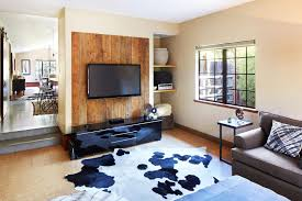 wall paneling ideas for living room new drywall alternatives unique wall coverings