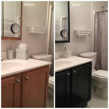 painting a bathroom vanity. Best Color For A Bathroom Vanity Colors - First And Foremost, You Are Going Painting M