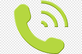 Absolute Hearing Services V3A 5N8 Mobile Phones Logo Telephone, angle, text  png | PNGEgg