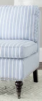 Striped Living Room Chairs 17 Best Ideas About Striped Chair On Pinterest Upholstered