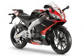 aprilia rs4 125 best 125cc bikes best 125cc bikes 2016 auto