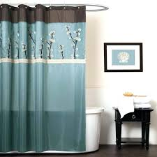 green shower curtain blue and brown shower curtains green brown striped shower curtain shower ideas green green shower curtain