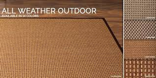 sisal rugs direct all weather outdoor rugs sisal rugs direct reviews