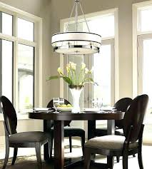 Modern Dining Room Pendant Lighting Unique Kitchen Table Light Fixtures Socslam
