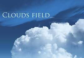 Cloud Photoshop 1000 High Quality Free Photoshop Brushes Download From Deviantart