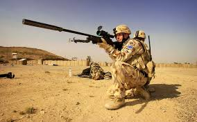 sniper wallpapers pc 71h4isf