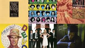 Billboard Charts 1978 Top 100 The 30 Best Albums Of 1978 Paste
