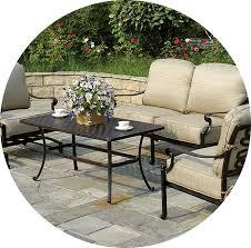 Allibert By Keter California Armchair Duo Rattan Outdoor Garden California Outdoor Furniture